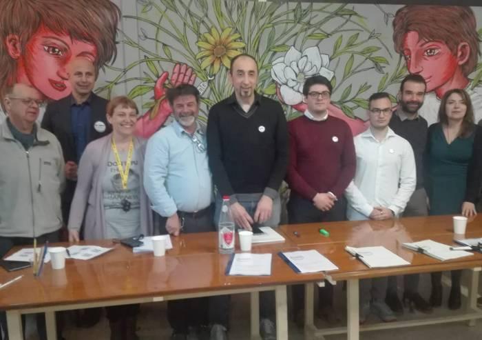 Elezioni Modena, ecco la lista dei 21 candidati del M5S