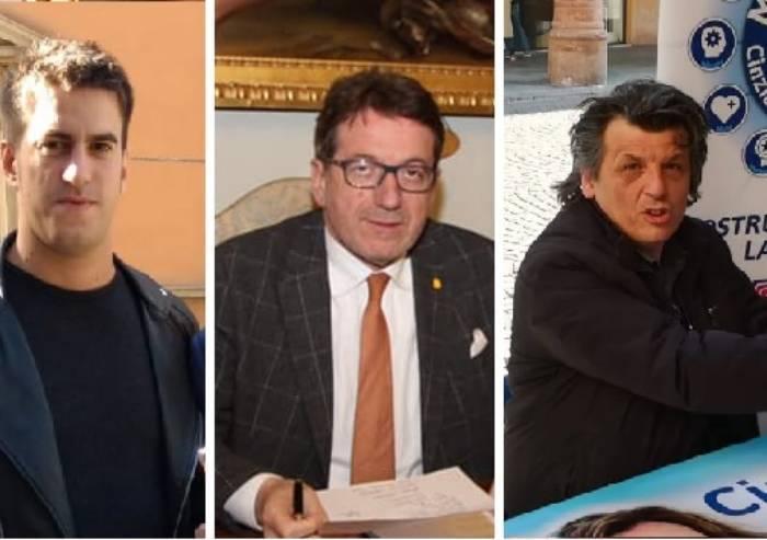 'Più poteri a prefetti? Addio federalismo, la Lega tradisce se stessa'