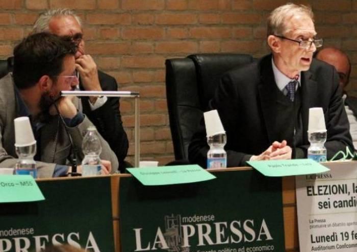 Corteo anarchico, Muzzarelli e Fassino accusano Questore e Ministro