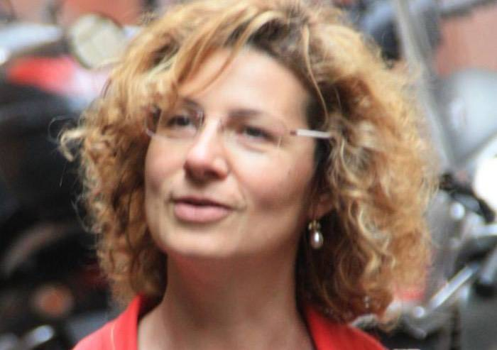 Carpi, Medici (M5S) presenta denuncia per un video che la attacca
