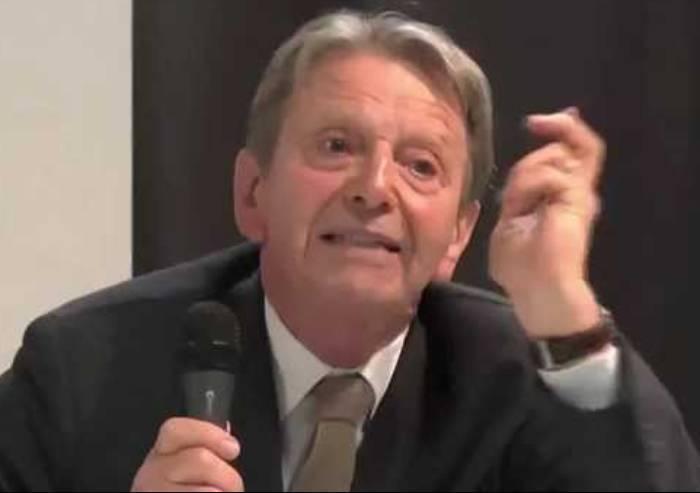 'Sant'Agostino, ira del sindaco non si addice al ruolo istituzionale'
