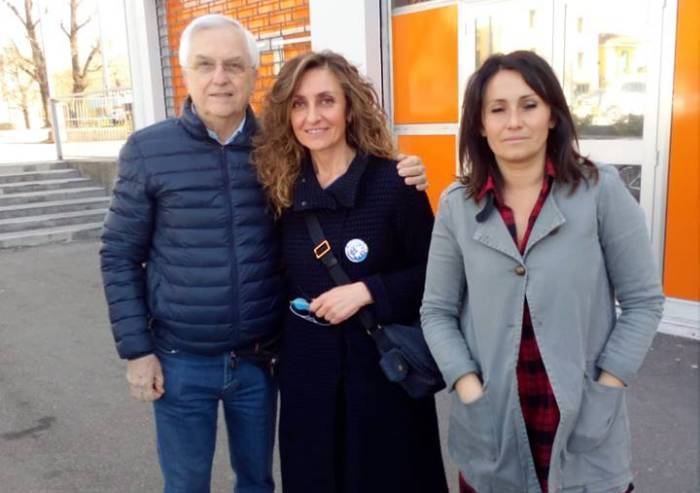 'Fonderie cooperative, al fianco dei modenesi da troppo tempo presi in giro'