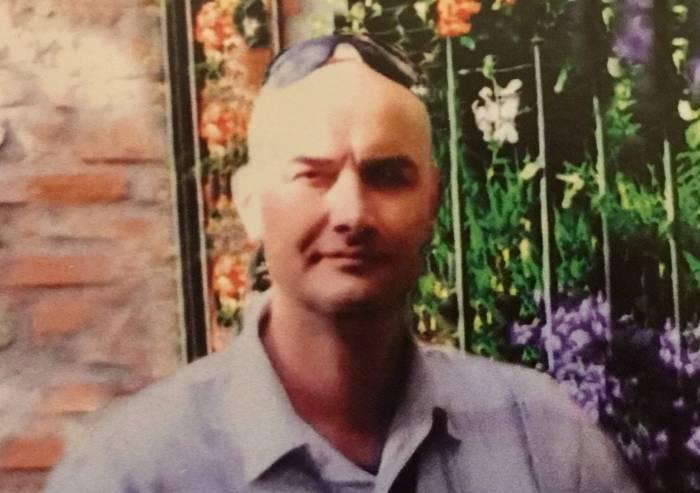 Lutto a Bastiglia, è morto a 44 anni Stefano Brandoli