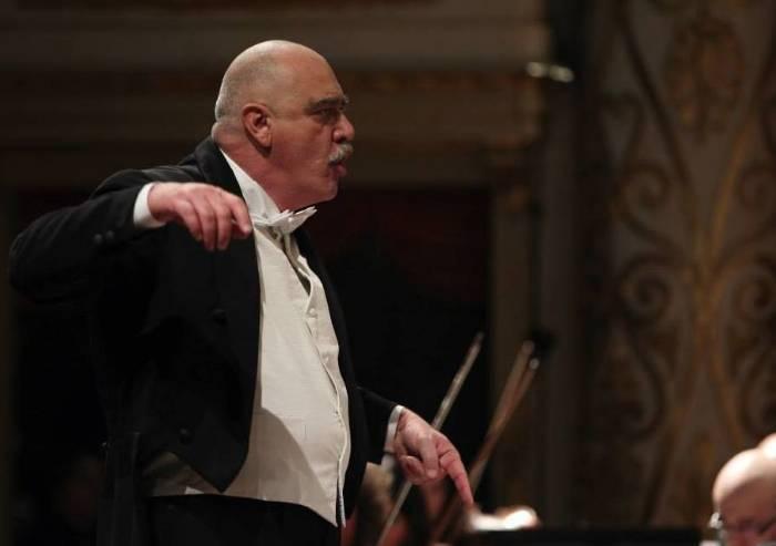 'Fondazione Modena orchestra sinfonica, ecco perchè è possibile'