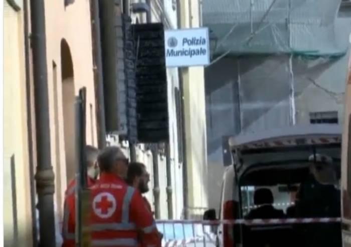 'Tragedia Mirandola, Lega e Pd strumentali: onore a forze dell'ordine'