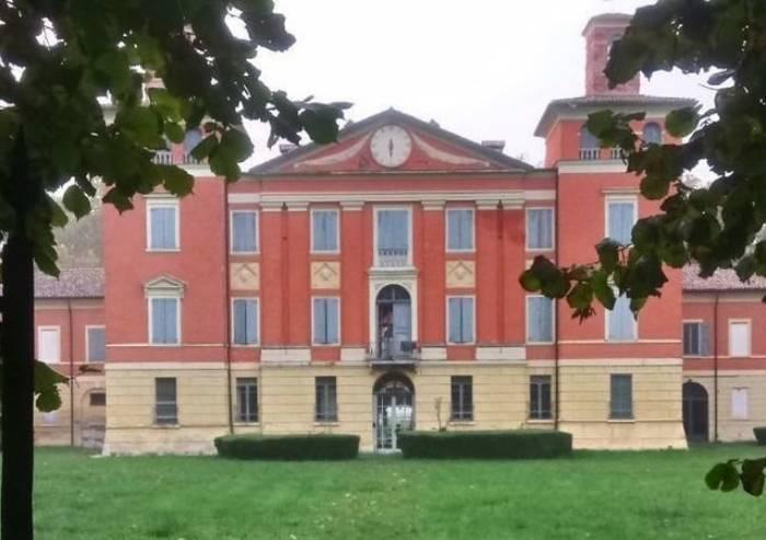 Fondazione Casa Regina della Famiglia, inviata diffida alla Regione