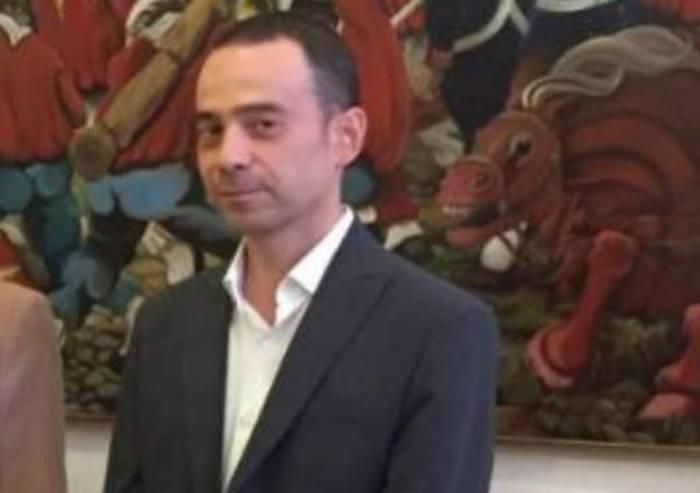 'Su dimissioni di Cristina Cavani nulla è normale: il Pd dica il vero'