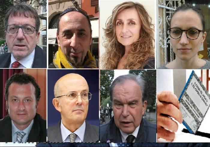 Modena, come e per chi votare: ecco una mini guida