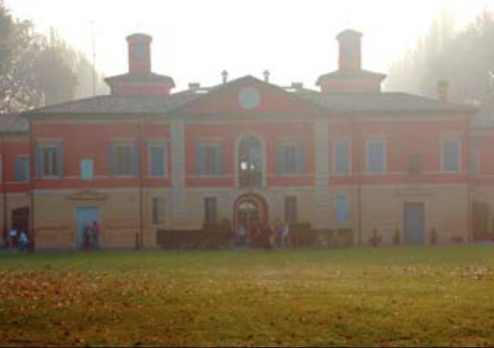'Casa Regina, cancellata struttura a servizio di madri in difficoltà'