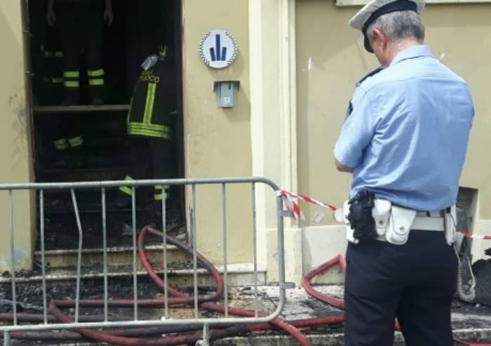 Rogo doloso, Comune di Mirandola paga i funerali delle vittime