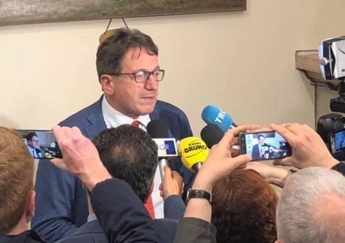 Modena, Verdi in Giunta con la Filippi e Bosi 'sogna' vicesindaco