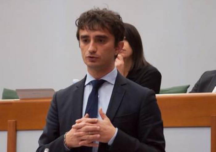 Bignami (FI): 'Ora l'obiettivo è vincere uniti in Emilia Romagna'