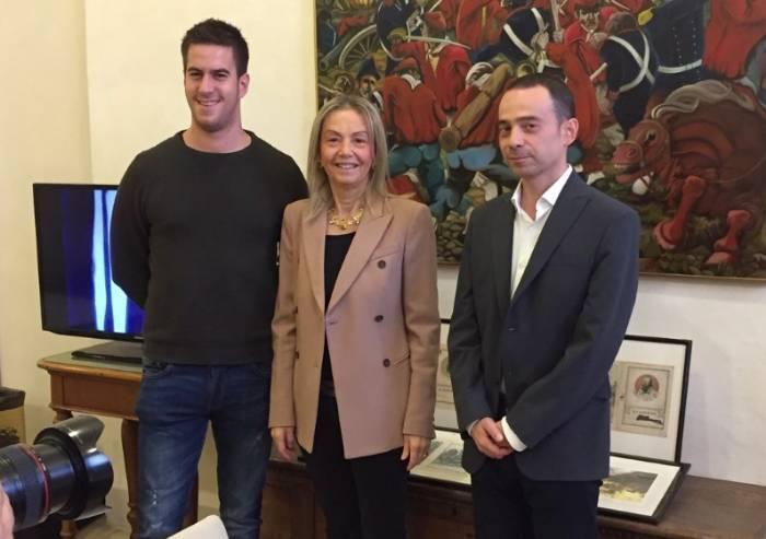 'San Filippo Neri, su flussi finanziari nessun controllo'