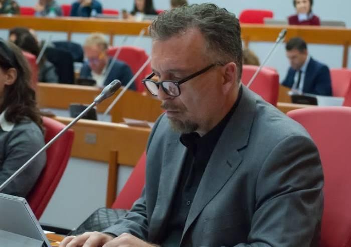 'Furto ospedale Sassuolo, arrestati colpevoli: la Regione cosa fa?'