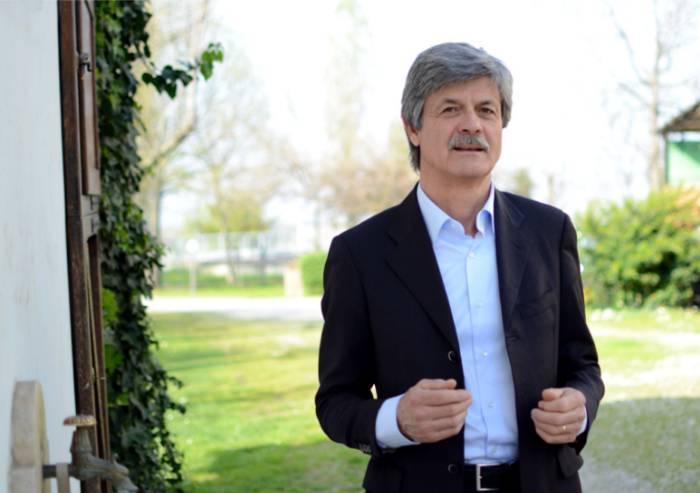Caso Regeni, il sindaco di Fiorano scrive al collega di Sassuolo