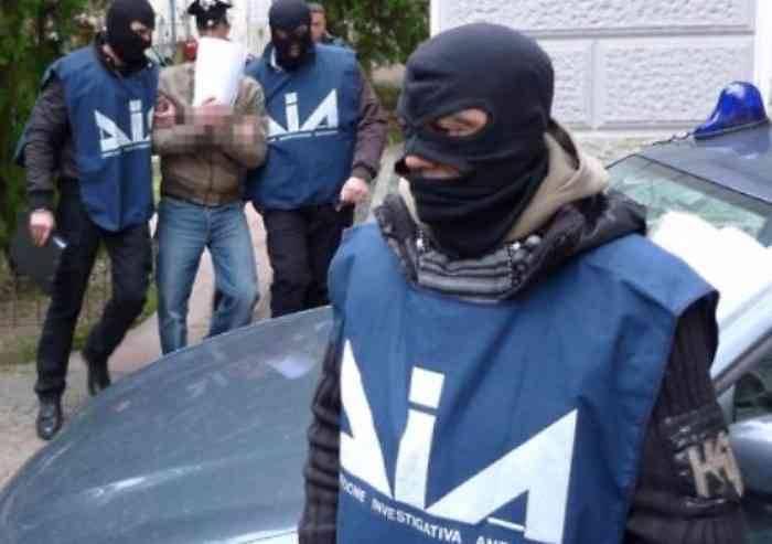 'Ndrangheta, arrestato il presidente Consiglio Comunale Piacenza