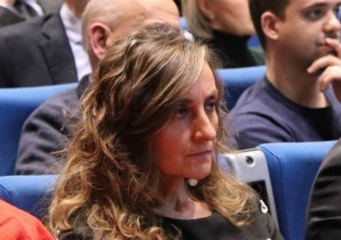 'Blitz anti-Ndrangheta: partiti vigilino prima, non solo a posteriori'