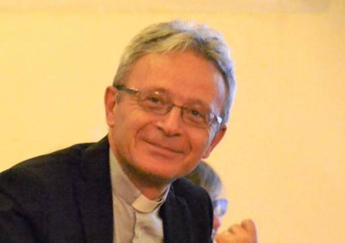 Dimissioni vescovo Carpi, ecco perché intercettazioni sono rilevanti