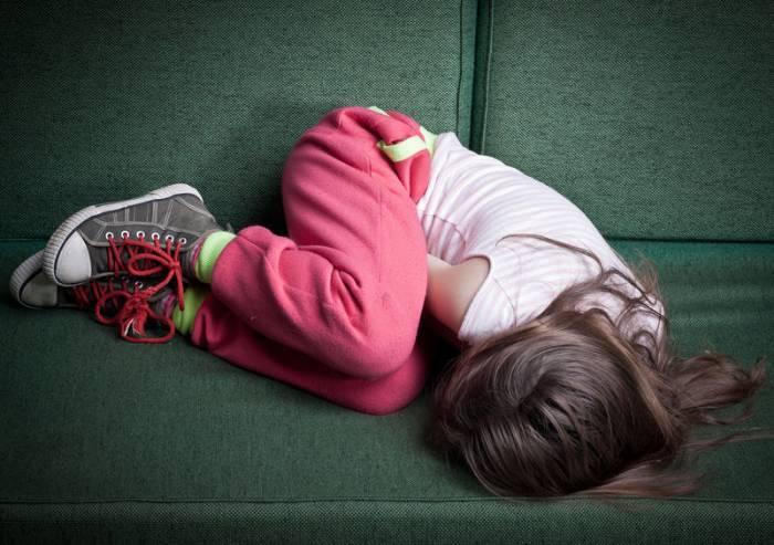 L'orrore di Reggio: bambini affidati a persone malate e stupratori