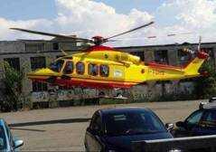 Vignola, scontro auto bici: deceduto 75enne