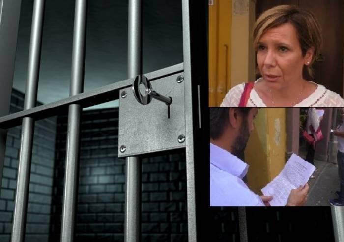 Carceri, riforma mancata, penalisti in sciopero: 'Il Governo sbaglia'