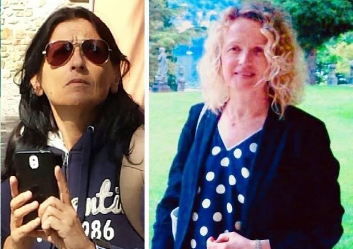 'Dietro all'orrore di Reggio un movente ideologico Lgbt'
