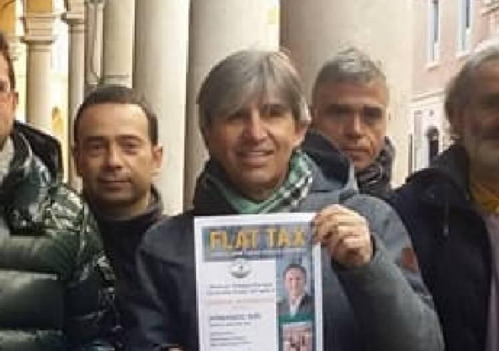 Lega Modena, tra ammissione della sconfitta e strategia dello struzzo