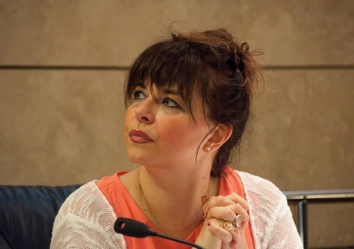 'Mai appoggiato i servizi sociali della Val d'Enza, non mi dimetto'