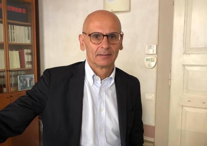 Associazione Modena Giustizia: Roberto Mariani nuovo Presidente