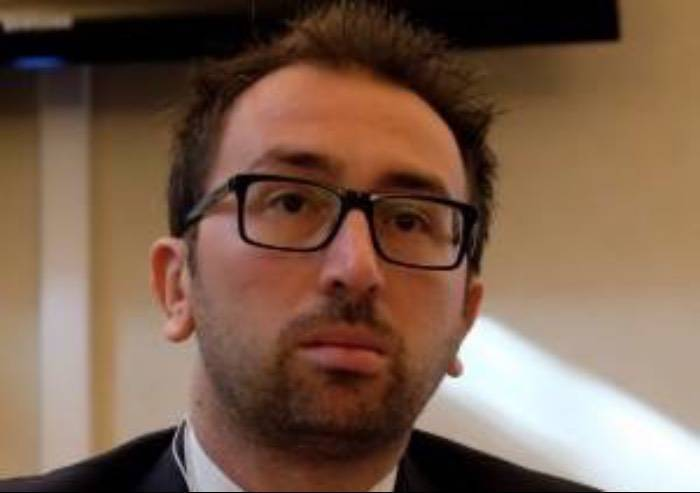 Orrore di Reggio, ministro Bonafede: 'Da domani squadra speciale per proteggere bambini'