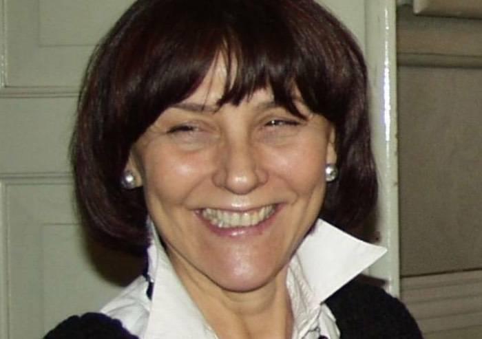 Soranna (Lega): 'San Filippo Neri, dalla Borellini relazione lacunosa'