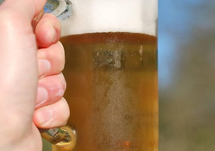 Pavullo, la festa della birra compie 30 anni e diventa 'Plastic Free'