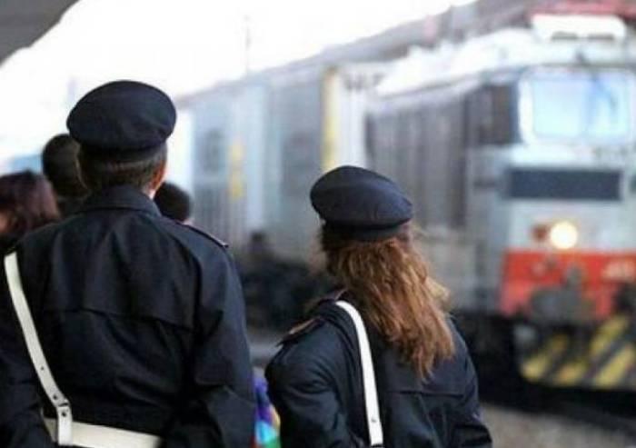 Accoltellato per rubargli zaino: arrestato aggressore