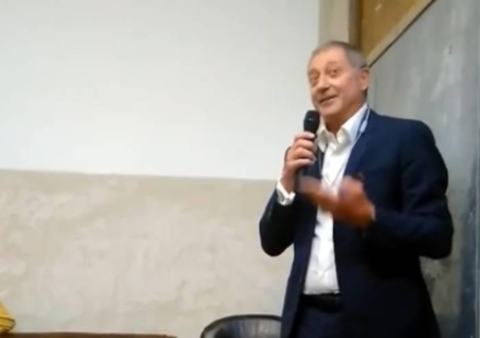 Sovraindebitamento, lunedì un convegno Opucis a Modena