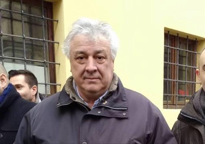 Fallimento Martinelli, Menani insiste: 'La Russia era una possibilità'
