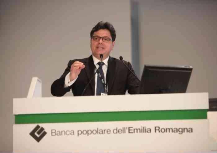 Bper ha comprato ufficialmente il 100% di Unipol Banca