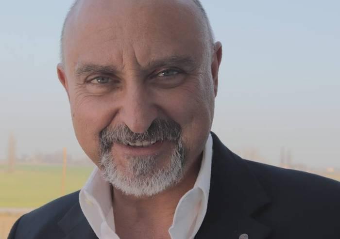 Unione comuni area nord: Bruno Fontana eletto presidente del Consiglio