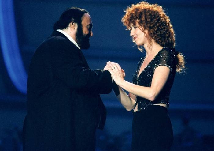 Omaggio a Pavarotti, quest'anno concerto della Mannoia a teatro