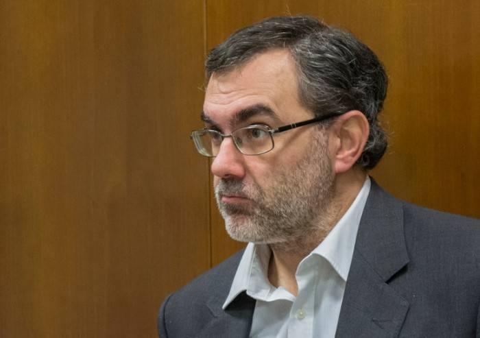 Commissione regionale Affidi, Boschini (Pd): 'Nessuno sarà escluso'