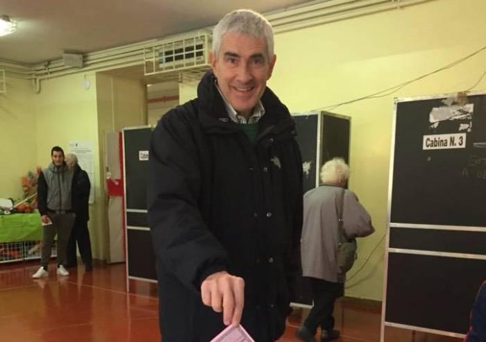 Cinque stelle, Casini 'per dispetto' ora elogia il fuoriuscito Bugani