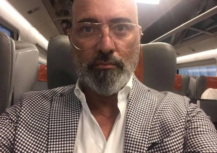 Regionali, lettera aperta a Bonaccini: 'Basta tatticismi su data voto'
