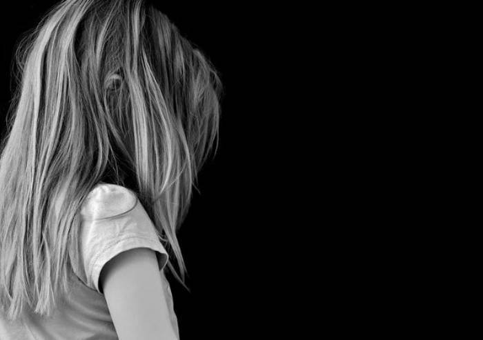 Bibbiano, attenzione resti alta: quei genitori hanno vissuto supplizio