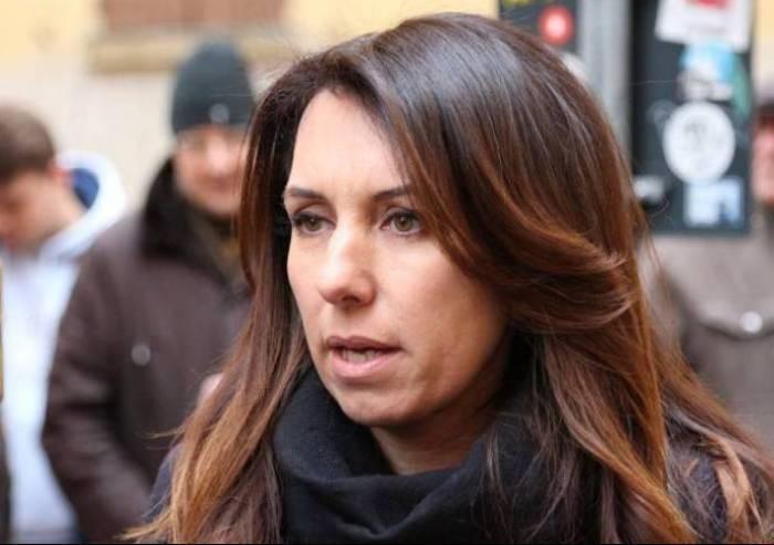 Tav, Fiorini (FI): 'Finalmente Italia ingrana marcia giusta'