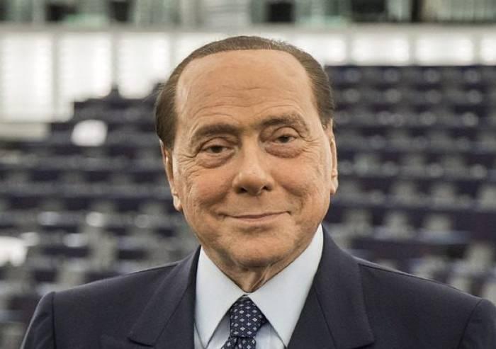 Lettera aperta a Berlusconi: 'Presidente, tu hai rovinato tutto'