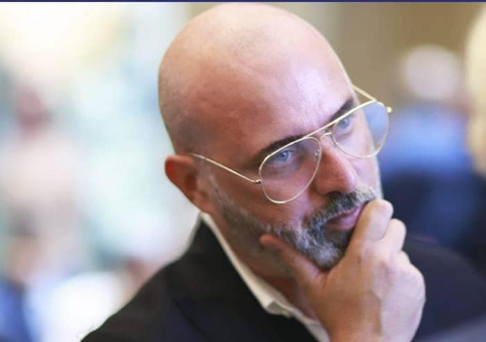 Crisi di Governo, Bonaccini tentenna sulla data delle Regionali