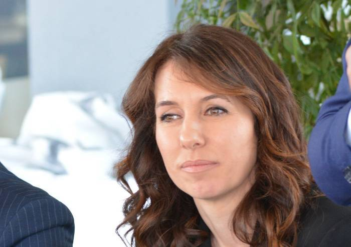 Fiorini (FI): 'Bibbiano, gravissime dichiarazioni Delrio su Carletti'
