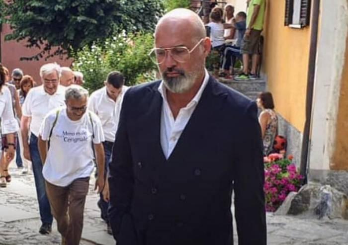 Pd diviso sull'appoggio ai 5 Stelle, Bonaccini: 'Serve alternativa'
