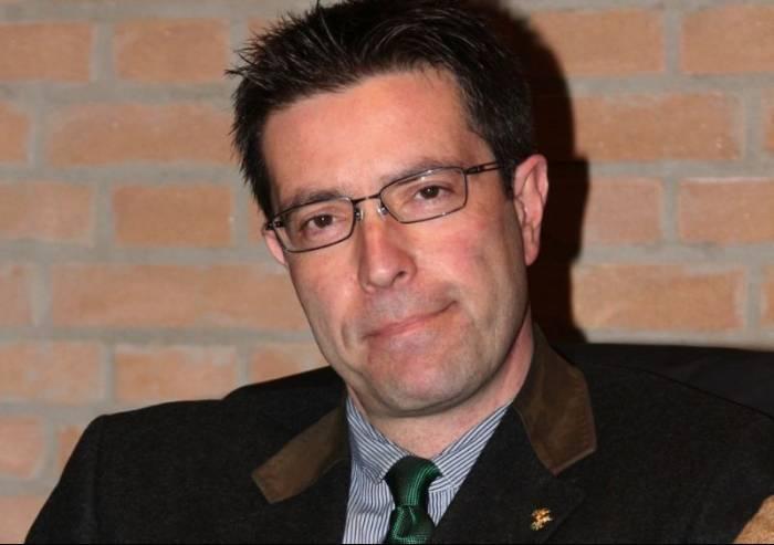 'Solidarietà a Nanetti, aggredito da squallidi membri centri sociali'