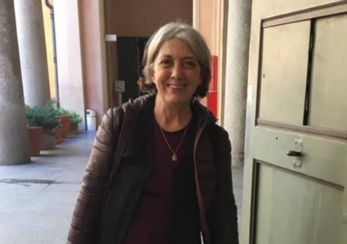 Pressing verdi su sindaco: iscriva i richiedenti asilo ad anagrafe