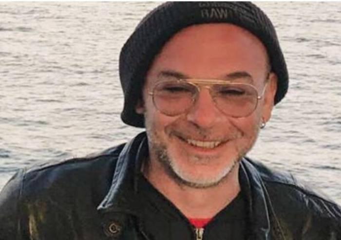 Schianto in moto, Carpi piange Marco Buzzi
